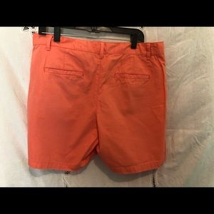 GAP Shorts - GAP GF Fit short 14